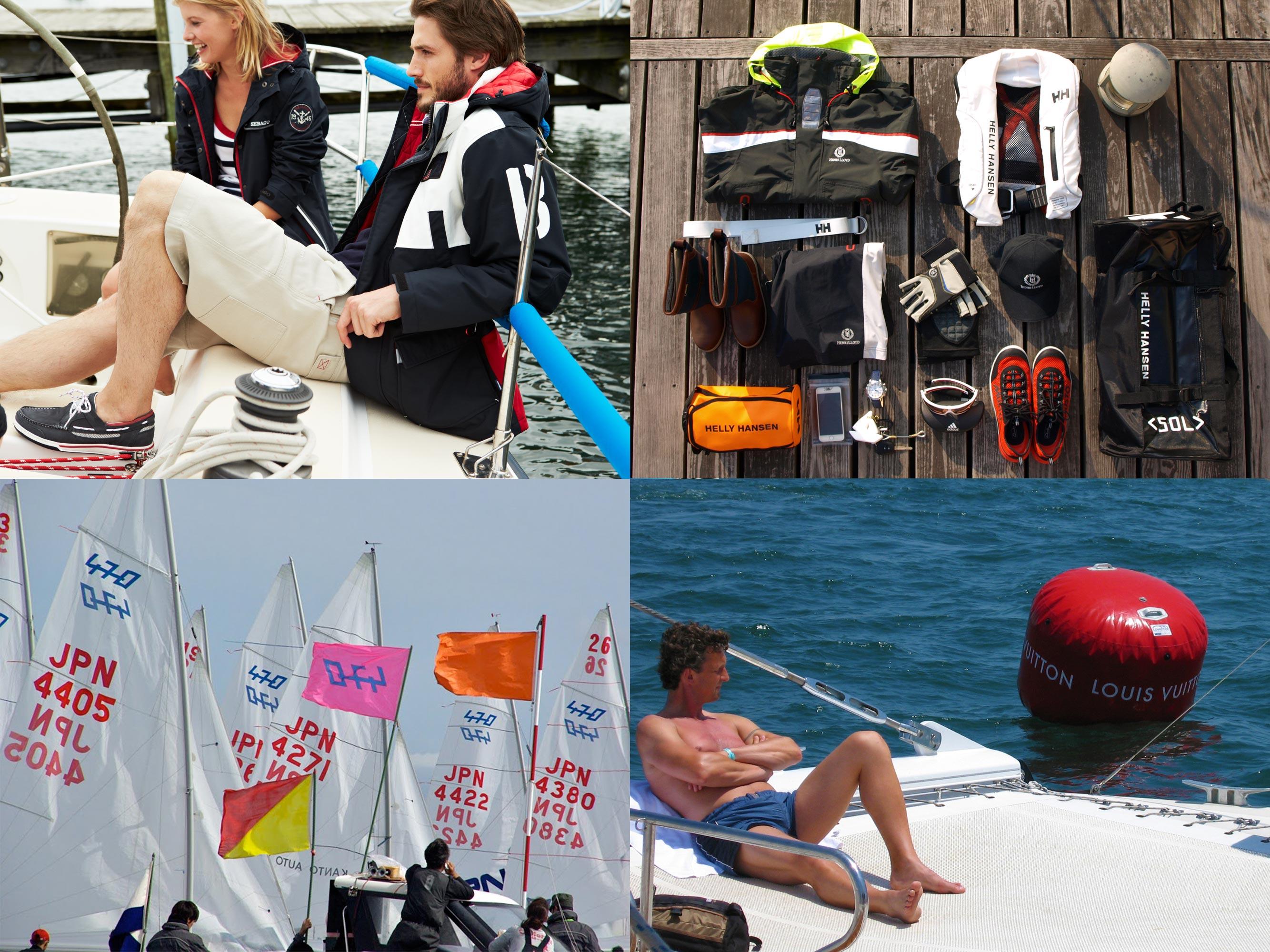 marine_sailing